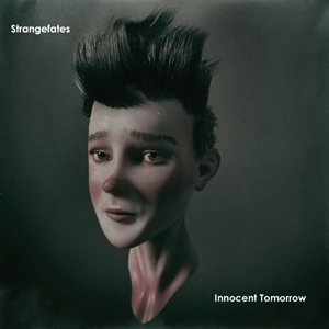 Innocent Tomorrow