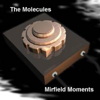 Mirfield Moments Cover